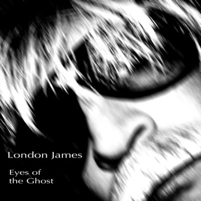 Eyes of the Ghost