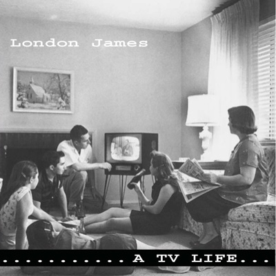 A TV Life